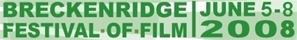 Breckenridge Festival of Film